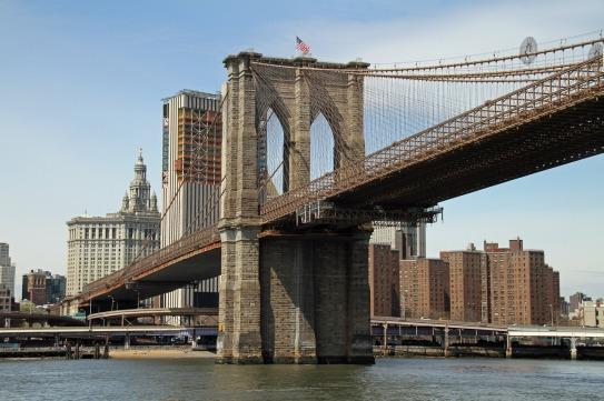brooklyn-bridge-1392285_1280