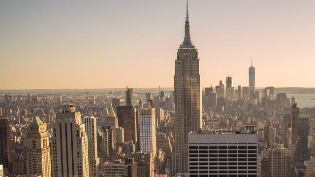 new-york-1753783_1280.jpg